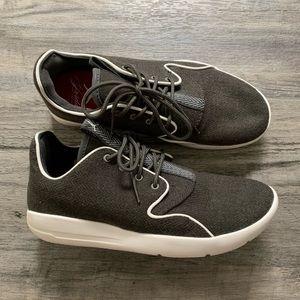 Youth Jordan Eclipse Shoes